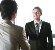 外国人留学生をアルバイトとして雇用しようとしている事業主の皆様へ